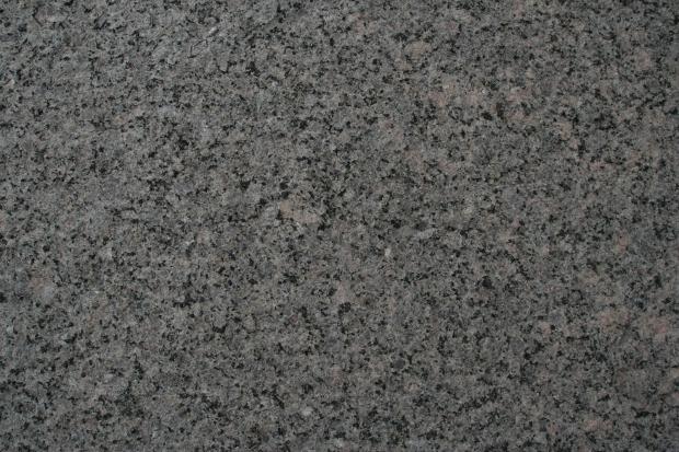 black marble noise texture