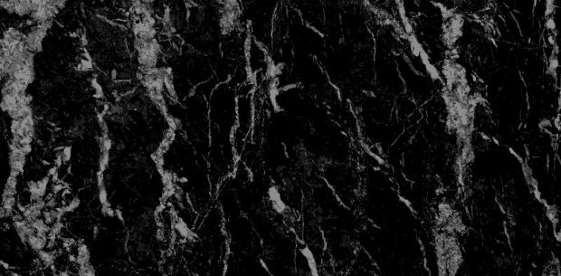 Free Black Marble Texture