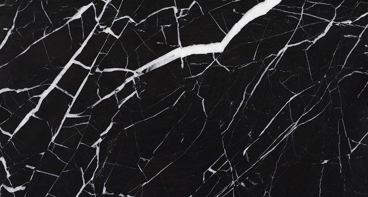 black marble texture. High Quality Black Marble Textures And Designs Texture M