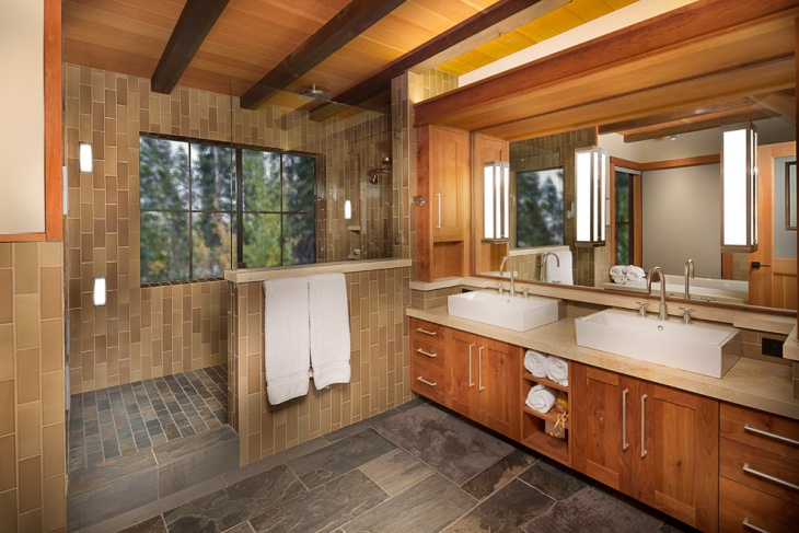 19 Half Bathroom Designs Ideas Design Trends Premium