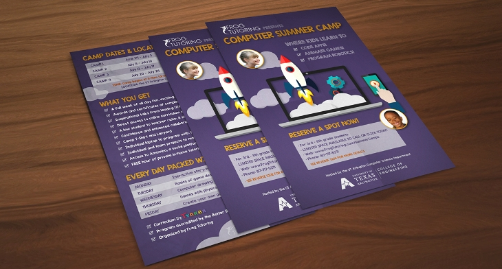 15 tutoring flyer templates printable psd ai vector eps format
