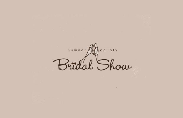 bridal show logo