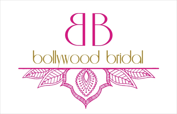 bollywood bridal logo