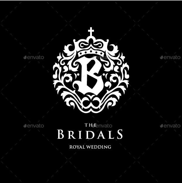 bride logo idea