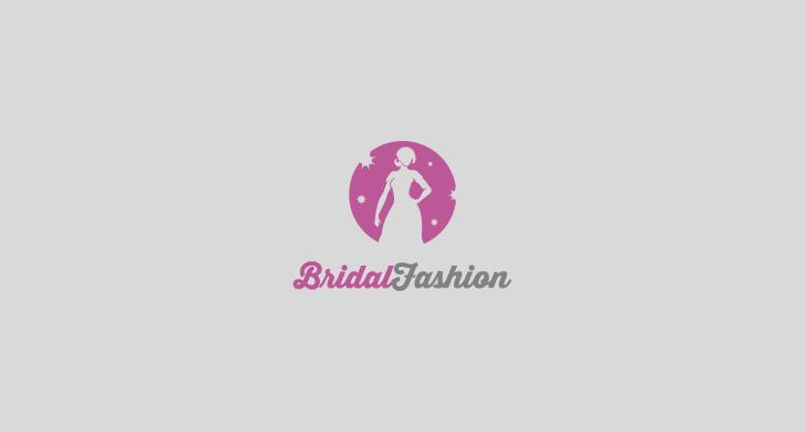 20 bridal logos free editable psd ai vector eps format download