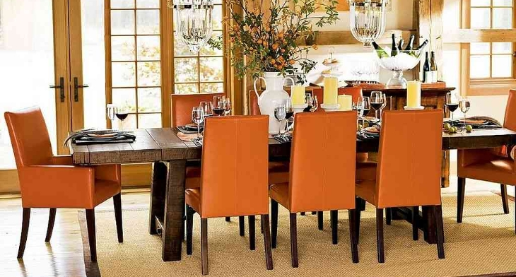 18 Country Dining Room Designs Ideas Design Trends Premium PSD