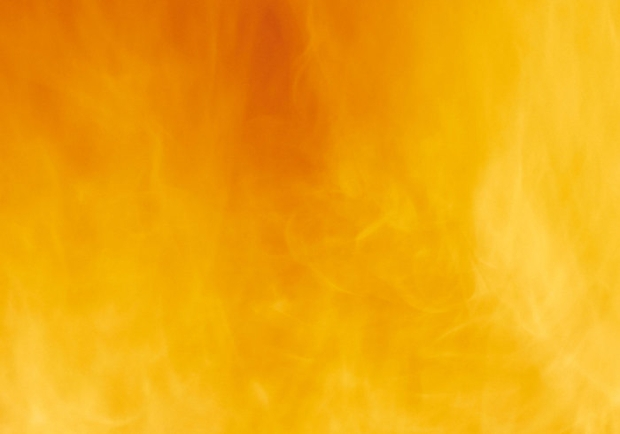 high quality fire texture