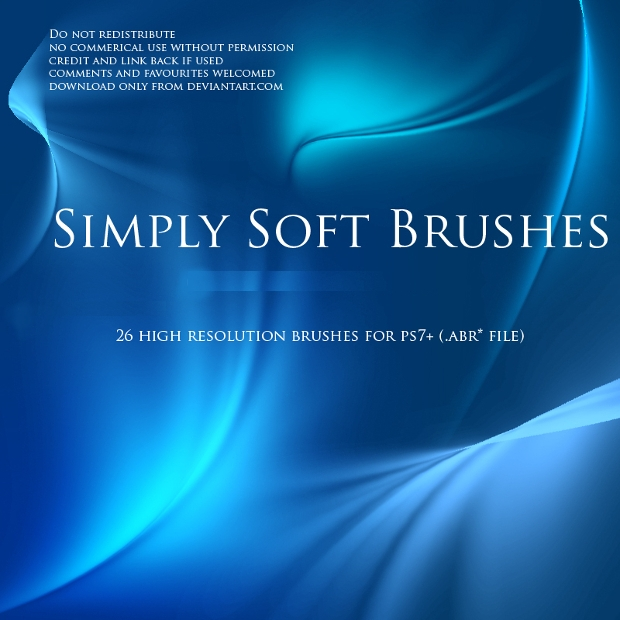 sparkle wave brushes2