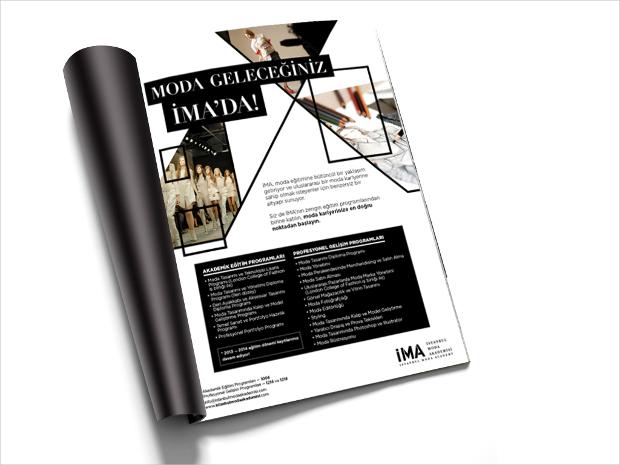 ima magazine advertisement1