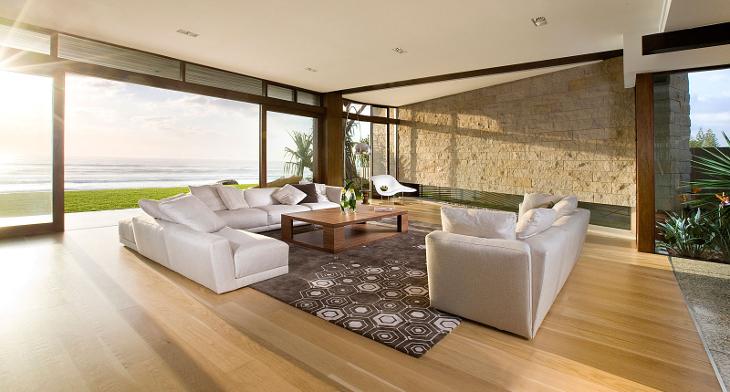 16 Open Living Room Designs Idea Design Trends Premium Psd Vector Downloads