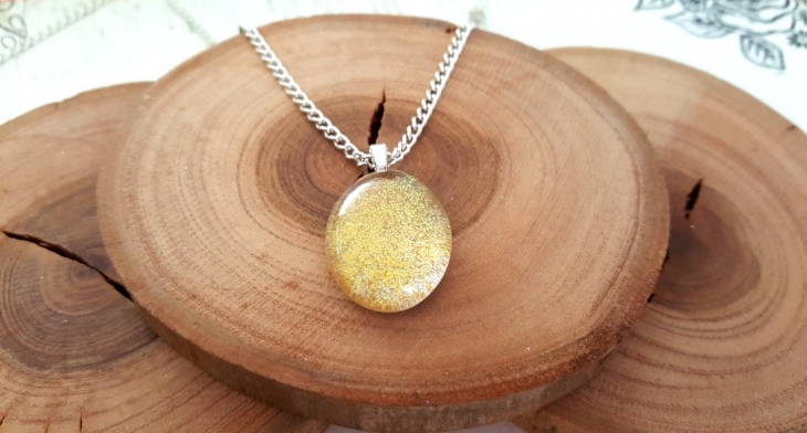 21 stone pendant necklace jewelry designs ideas design trends stone pendant necklace designs audiocablefo