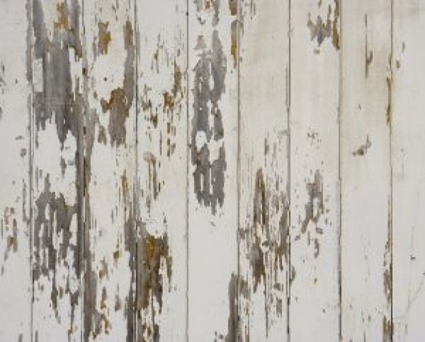 20+ Peeling Paint Textures - Free PSD, PNG, Vector EPS ...