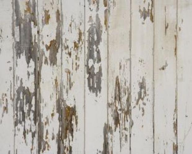 Free Wood Paint Peel Texture