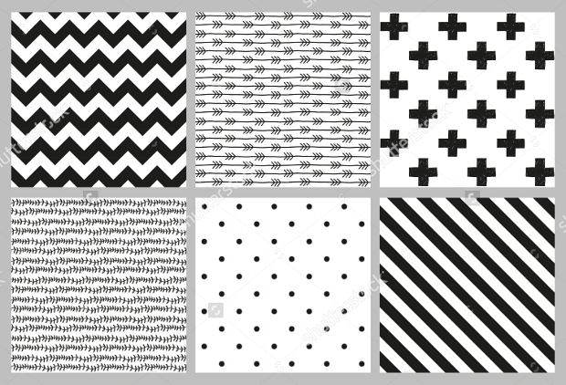 60 Cross Patterns Free PSD PNG Vector EPS Format Download Adorable Patterns And Designs