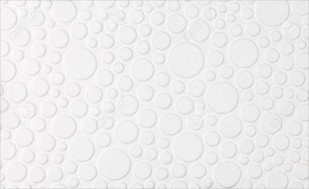 round marble ball tile texture