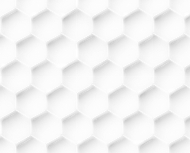 White Golf Ball Texture