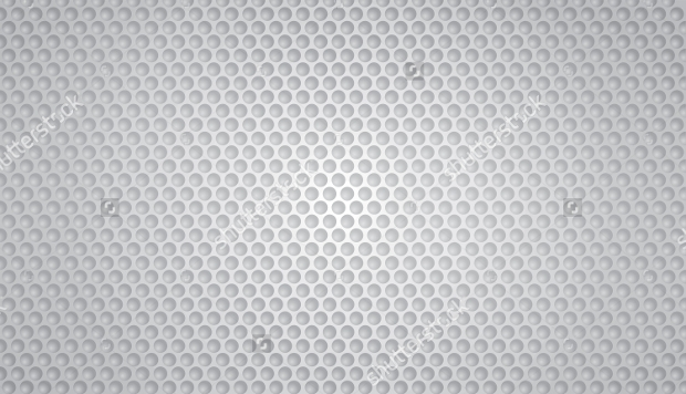 High Quality Golf Ball Texture Design
