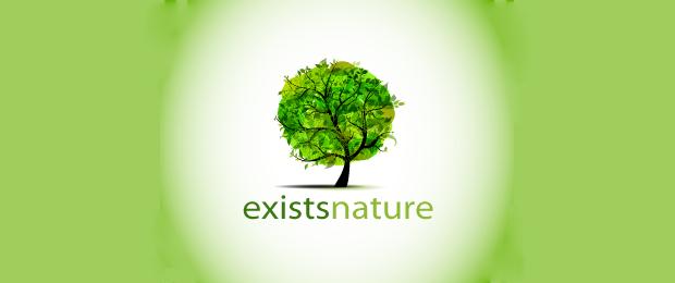 exist nature logo1