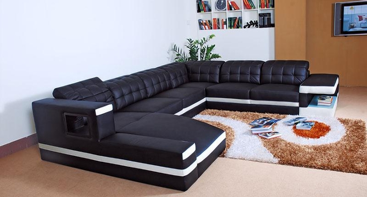living room ideas with corner sofa 18 corner sofa designs ideas design trends premium 26382