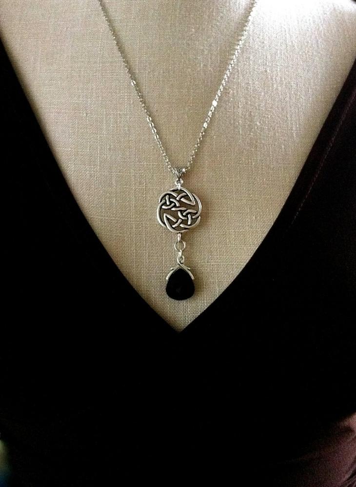 20 Celtic Jewelry Designs Ideas Design Trends