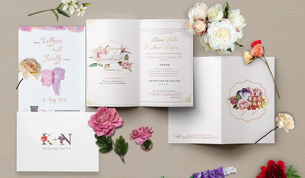 21 Marriage Invitation Templates Printable PSD AI Vector EPS