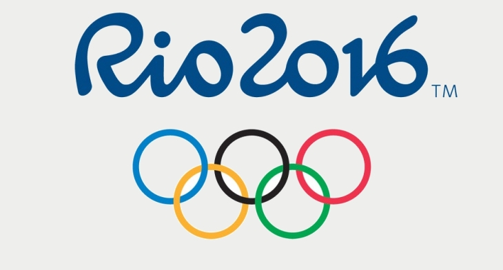Hit and Miss of Olympic Logo Designs from 1924 till 2016