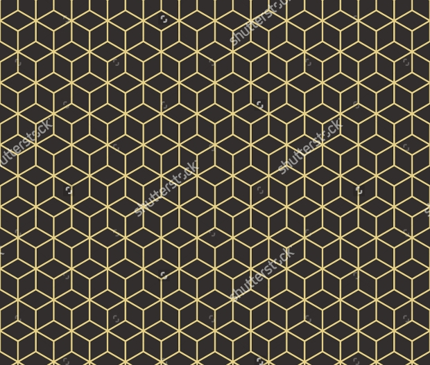 18 Cubes Patterns Free Psd Png Vector Eps Format
