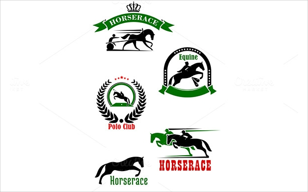 Polo Club Icons PNG