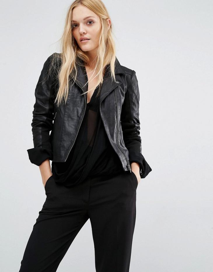 biker jacket1