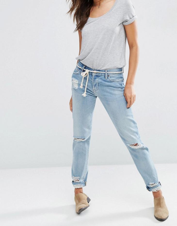 boyfriend fit jeans1