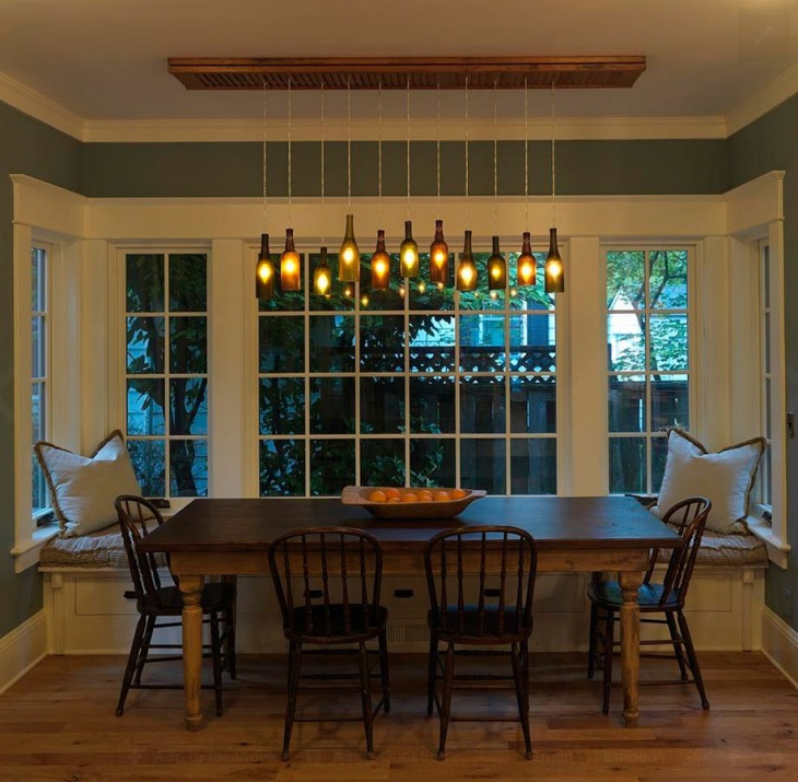 18 dining room ceiling light designs ideas design trends premium