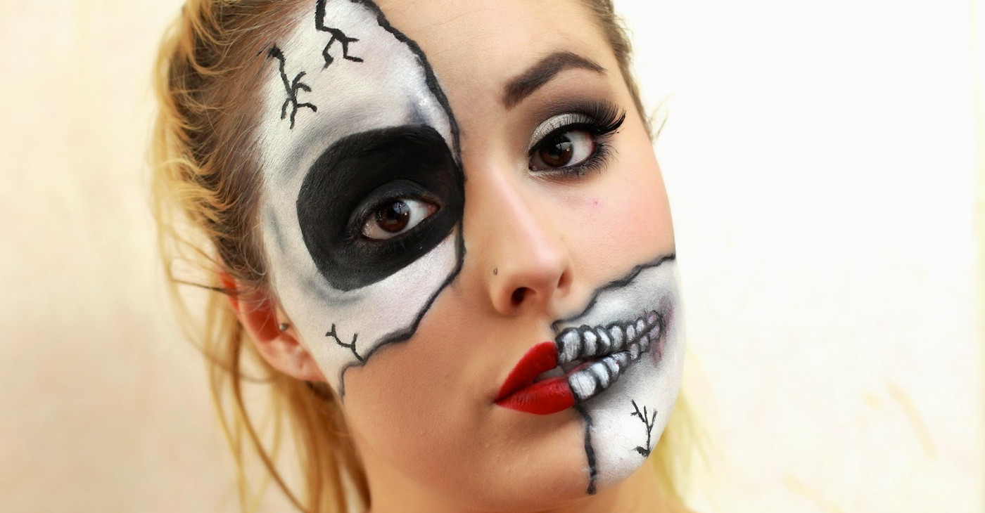 21+ alice in wonderland makeup designs, trends, ideas | design