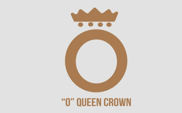 queen logo design - photo #22