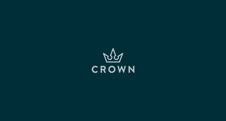 20 crown logos free editable psd ai vector eps format download