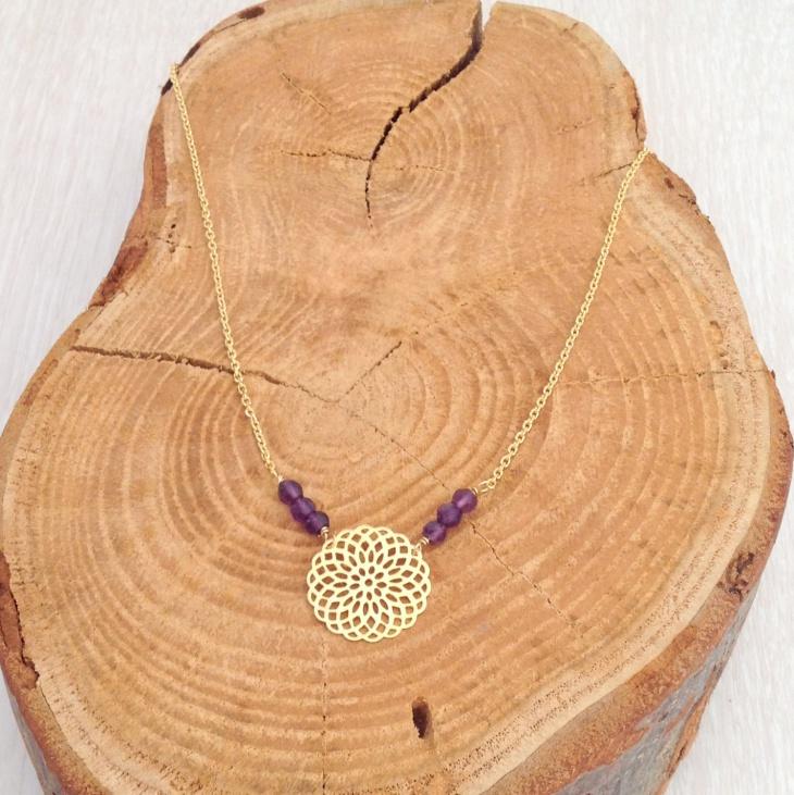 sacred geometry jewelry1