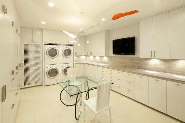 20 laundry renovation designs ideas design trends premium psd vector downloads. Black Bedroom Furniture Sets. Home Design Ideas