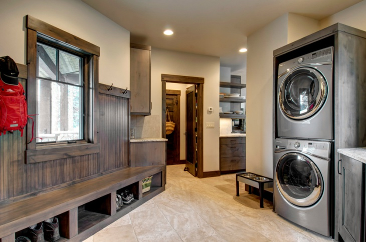 20 Laundry Renovation Designs Ideas Design Trends