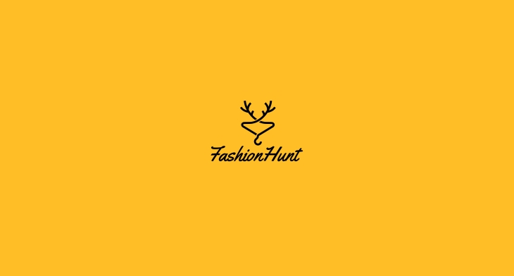 fashion logo design