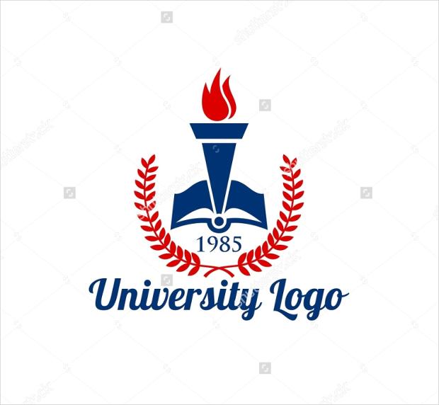 university education logo
