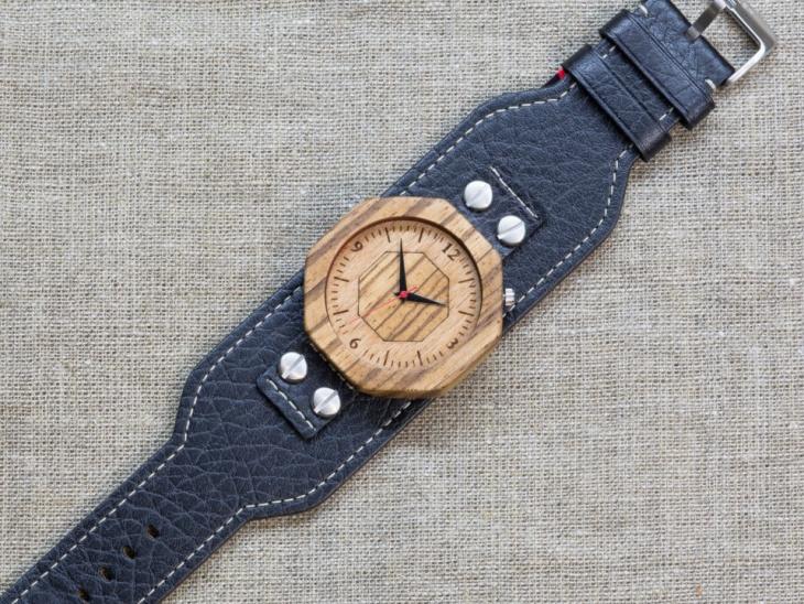 unique watch designs for men