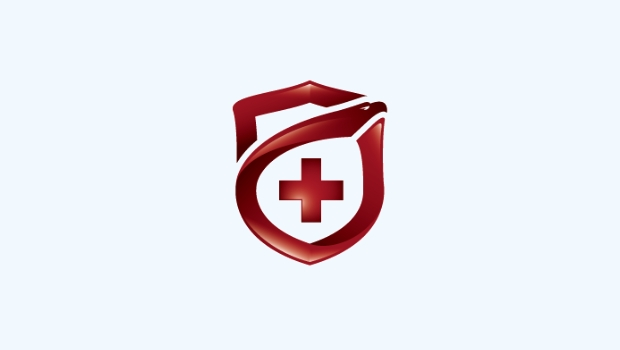Safety and Healthcare Logo