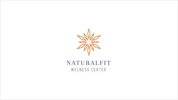 Natural Fit Wellness Logo