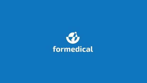 Form Medical Logo
