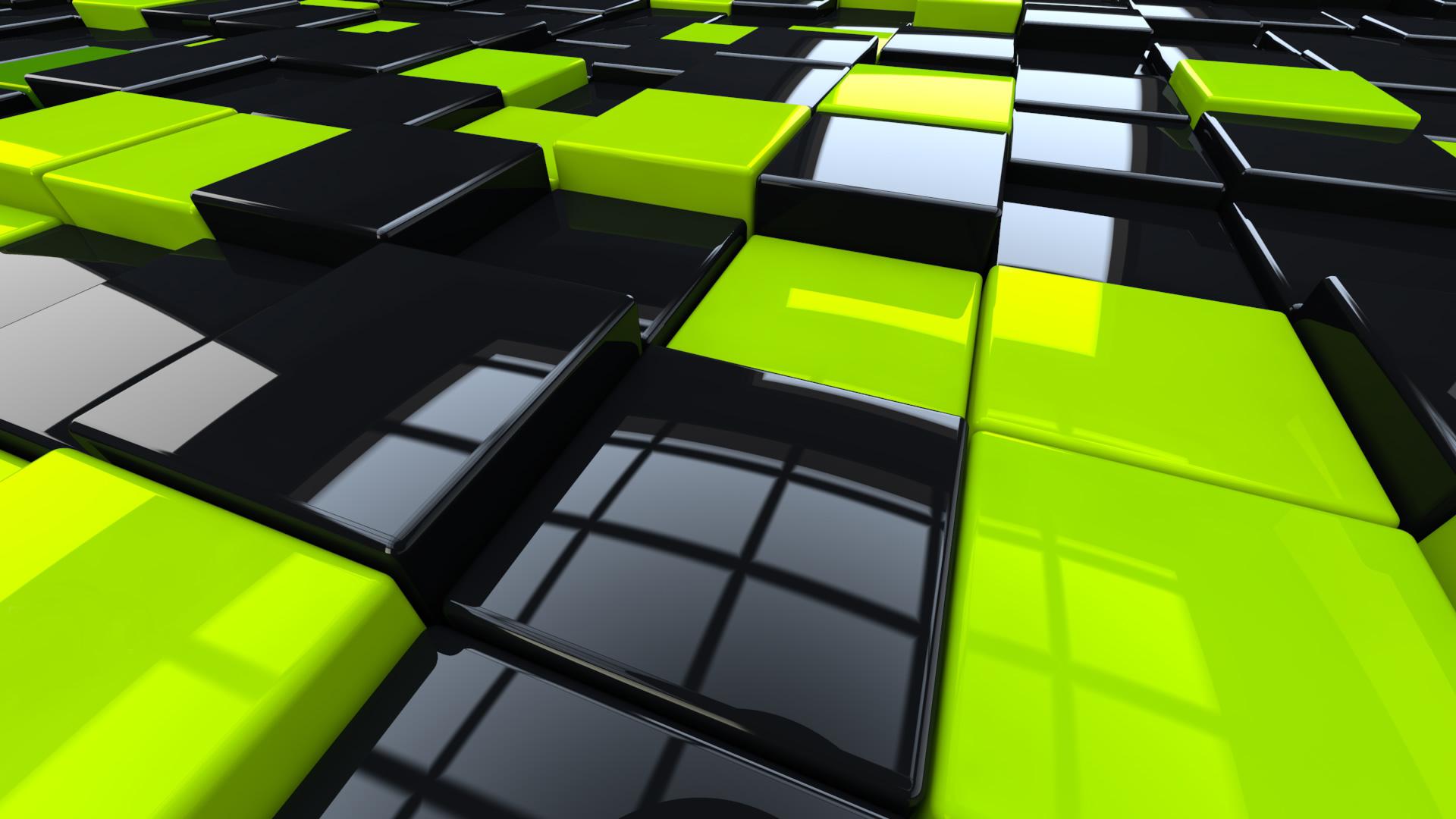17 3d floor tile designs ideas design trends premium psd 3d cube floor design dailygadgetfo Choice Image