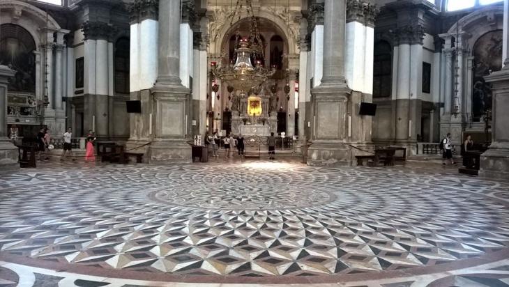 3d wood floor tiles