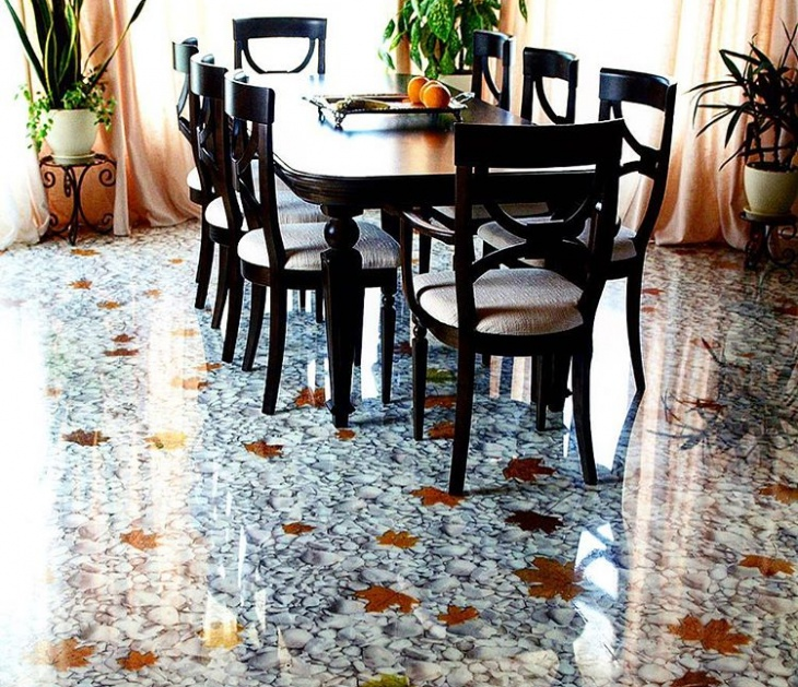 17 3d Floor Tile Designs Ideas Design Trends Premium