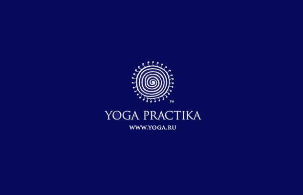 spiral yoga logo