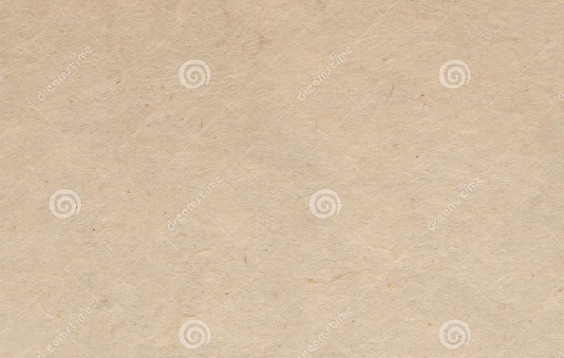 vintage recycled paper texture