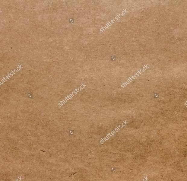 brown natural recycled paper texture