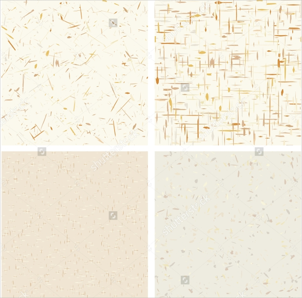 20+ Recycled Paper Textures - Free PSD, PNG, Vector EPS ...